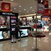 Photo taken at Matahari Department Store by Henry S. on 8/26/2012