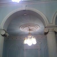 Photo taken at Астмал by Dashuncya✌️😜 on 5/11/2012
