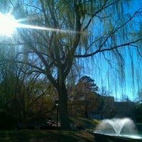 Photo taken at University of New Mexico by Myra D. on 3/23/2012