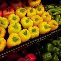 Photo taken at Walmart Supercenter by Kedric K. on 5/1/2012