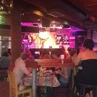 Photo taken at Rum Runners Dueling Piano Bar by Jeremy F. on 5/23/2012