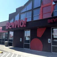 Photo taken at BevMo! by Nobu B. on 9/4/2012