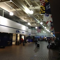 Photo taken at Greyhound Bus Station by Jibreel R. on 8/6/2012