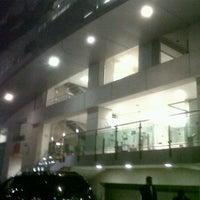 Foto tomada en Juzgado Sexto De Distrito En Materia De Trabajo por Cesar M. el 4/12/2012