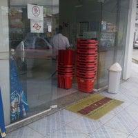 Photo taken at Urizun Produtos Orientais by Akira U. on 4/13/2012