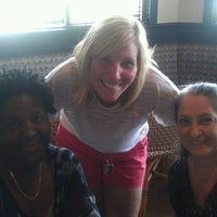 Photo taken at Tommy Addison's Fine Food by Terry C. on 7/23/2012