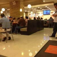 Photo taken at Tablita del Tartaro by Emilio B. on 4/21/2012