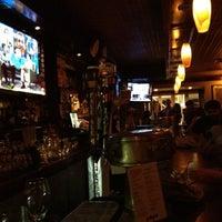 Photo taken at Langan's Pub & Restaurant by Jonas F. on 8/5/2012