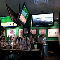 Photo taken at Duffy's Sports Grill by Christopher O. on 4/16/2012