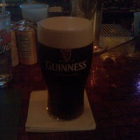 Photo taken at Cryan's Beef & Ale House by Dan D. on 7/7/2012