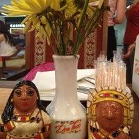 Photo taken at Don Taco by Elena K. on 5/20/2012