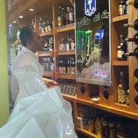Photo taken at Mera by Eduardo L. on 5/7/2012