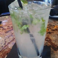 Photo taken at BJ's Restaurant and Brewhouse by Debbie I. on 3/3/2012