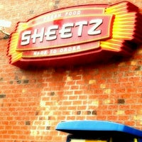 Photo taken at Sheetz by Timika W. on 5/30/2012