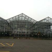 Photo taken at Horrocks Market by Jason J. on 4/1/2012