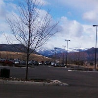 Photo taken at Costco Wholesale by Jacki-s on 2/9/2012