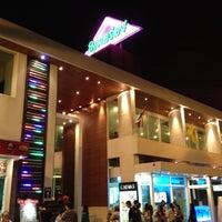 Photo taken at Mum Aroi by Bunlaseth P. on 2/11/2012