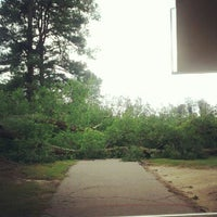 Photo taken at Raleigh Golf Association by Jimmy F. on 7/21/2012