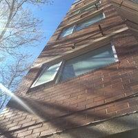 Photo taken at BG Mobile Apps by Tom G. on 9/2/2012