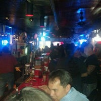 Photo taken at The Tap by Outlaw Gilly on 5/11/2012