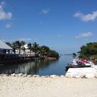 Photo taken at Ibis Bay Waterfront Resort by Erica R. on 5/6/2012