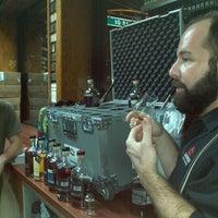 Photo taken at Borisal Liquor & Wine by Elana E. on 9/9/2012