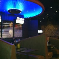 Photo taken at Mellow Mushroom Pizza Bakers by Jeremy J. L. on 4/14/2012