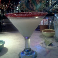 Photo taken at Pappasito's Cantina by Desiree C. on 4/24/2012