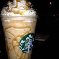Photo taken at Starbucks by Sofia C. on 2/23/2012