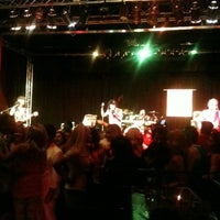 Photo taken at M15 Concert Bar & Grill by Penni E. on 8/19/2012