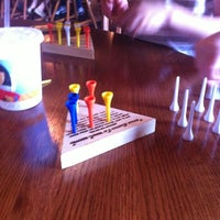 Photo taken at Cracker Barrel Old Country Store by Jalaina H. on 3/19/2012