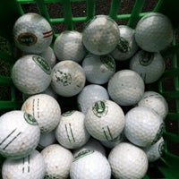 Photo taken at Golfclub De Turfvaert by Jan-Willem d. on 4/28/2012