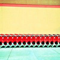 Photo taken at Target by Eric P. on 6/19/2012