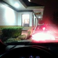 Photo taken at McDonald's by carmen p. on 3/25/2012