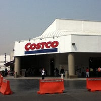 Photo taken at Costco by Richie B. on 5/5/2012