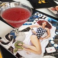 Photo taken at Restaurante It by Silvano C. on 9/11/2012