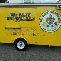 Food Truck Thursday Tallahassee