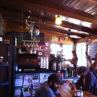 Keys Cafe Tahoe Menu