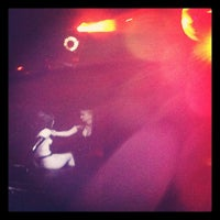 Photo taken at Ted's by myrrh ♫. on 7/16/2012