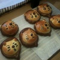 Photo taken at Tokyo Pangya by Jeon H. on 4/6/2012
