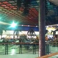 Photo taken at C.C. Doral Center Mall by Harold V. on 2/16/2012