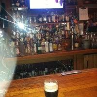Photo taken at The Glen Rock Inn by Tom M on 6/22/2012