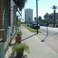 Photo taken at The Original Mexican Cafe by Steven B. on 6/17/2012