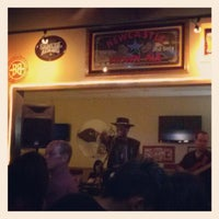 Photo taken at House Of Brews by David L. on 8/26/2012