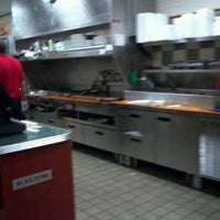 Photo taken at Huddle House by Robert D. on 5/12/2012