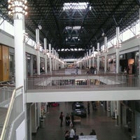 Photo taken at Governor's Square Mall by Jeff S. on 2/25/2012