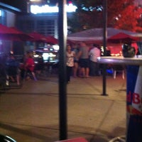 Photo taken at The Tavern on Front by Joe W. on 5/13/2012