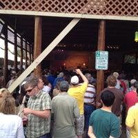 Photo taken at Louisville Street Fair by Don B. on 7/28/2012