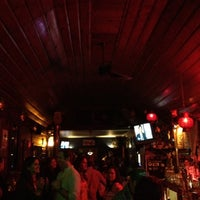 Photo taken at The Buccaneer by Nisha C. on 5/4/2012