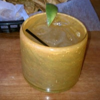 Photo taken at El Gato Cantina by Amy R. on 6/30/2012